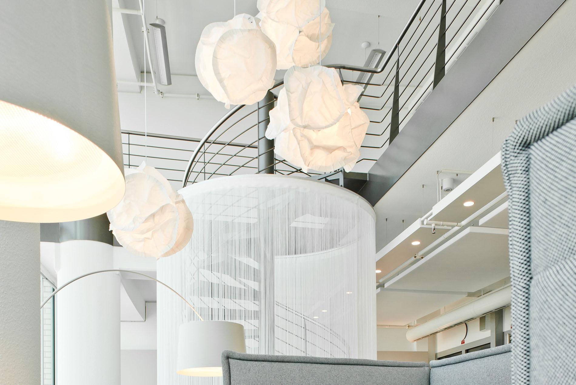 G-001_Praxis-Büro_004