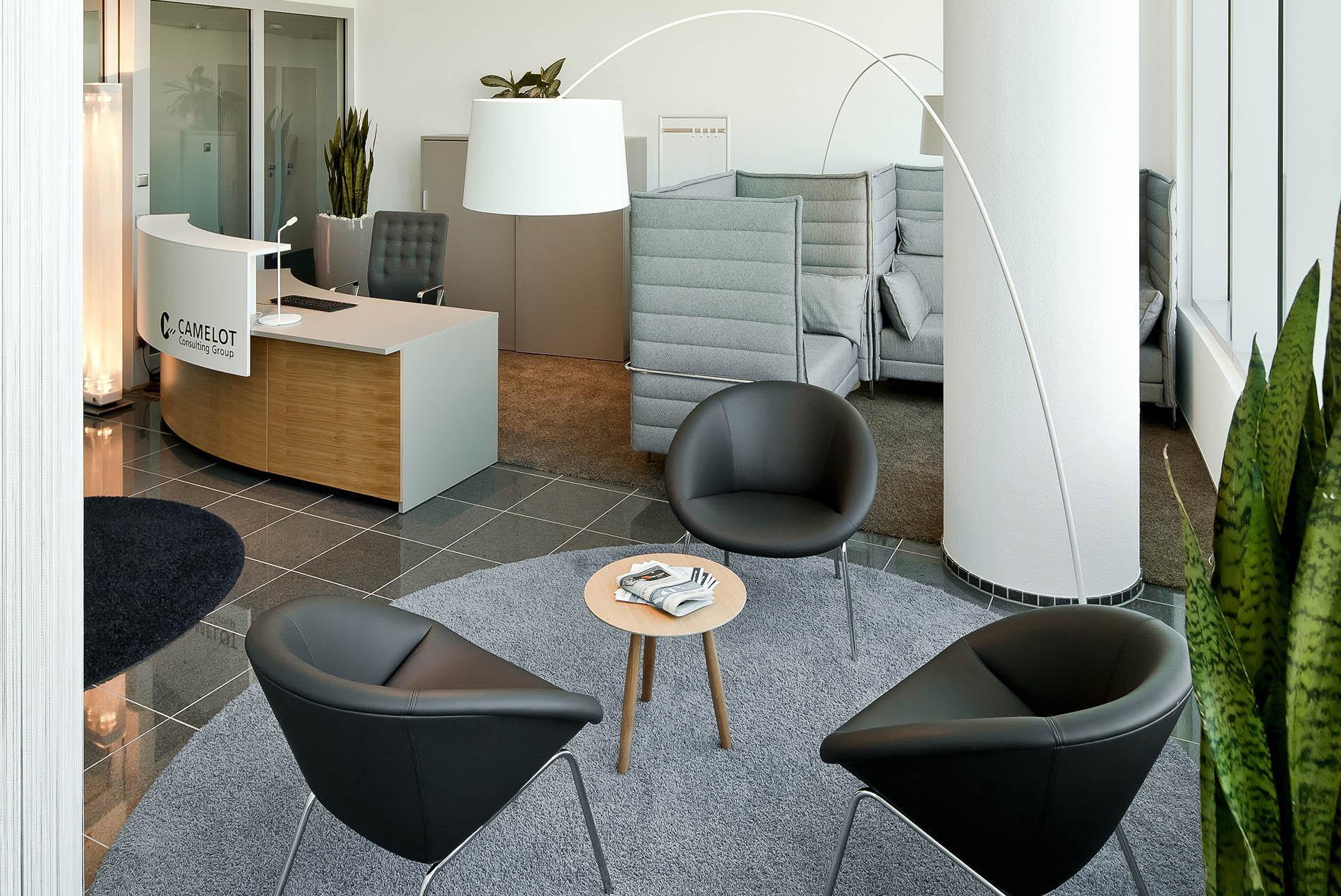 G-001_Praxis-Büro_008