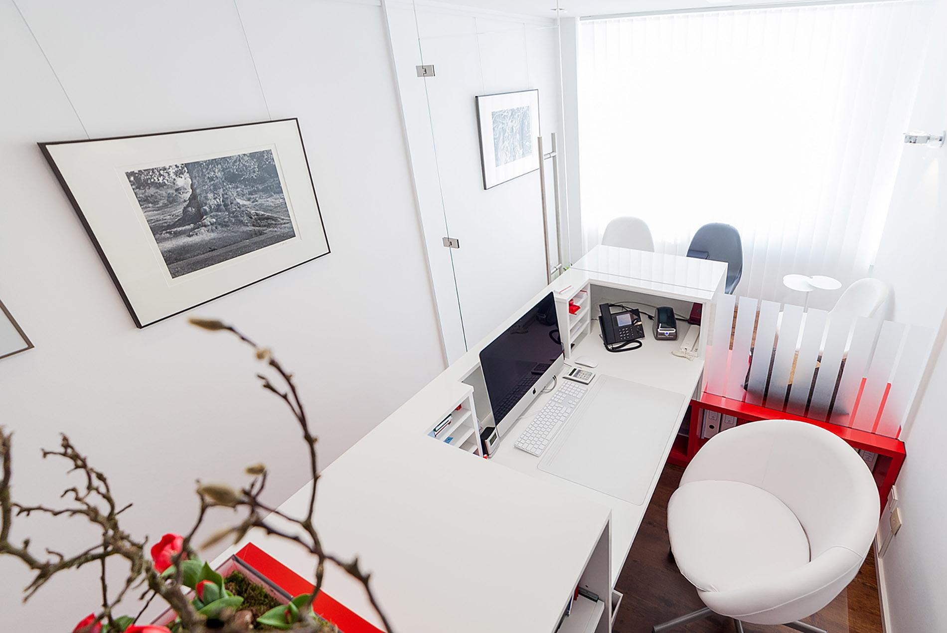 G-002_Praxis-Büro_002