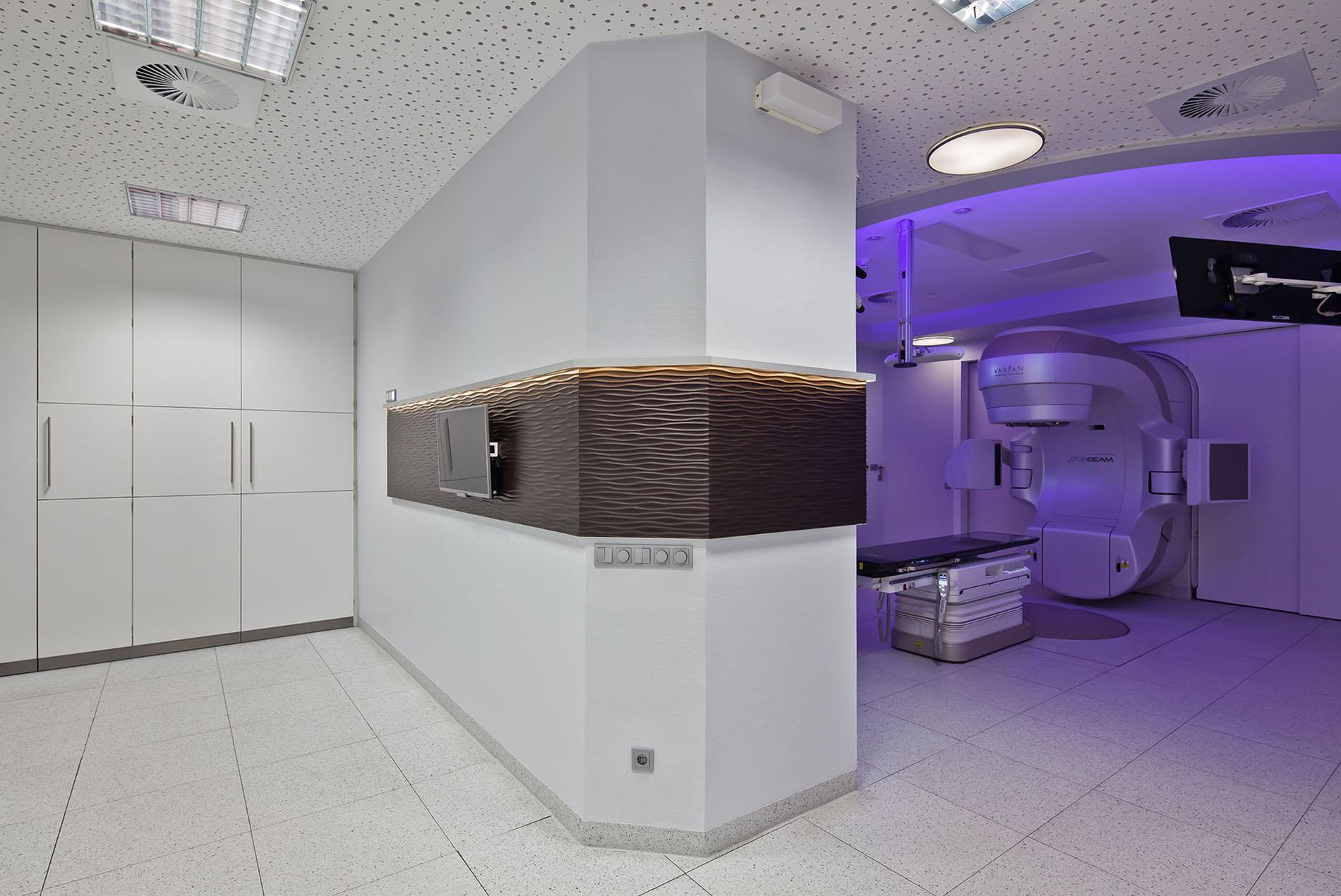 G-003_Praxis-Büro_003
