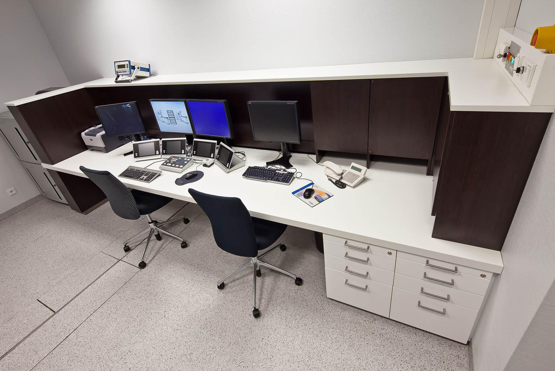 G-003_Praxis-Büro_004