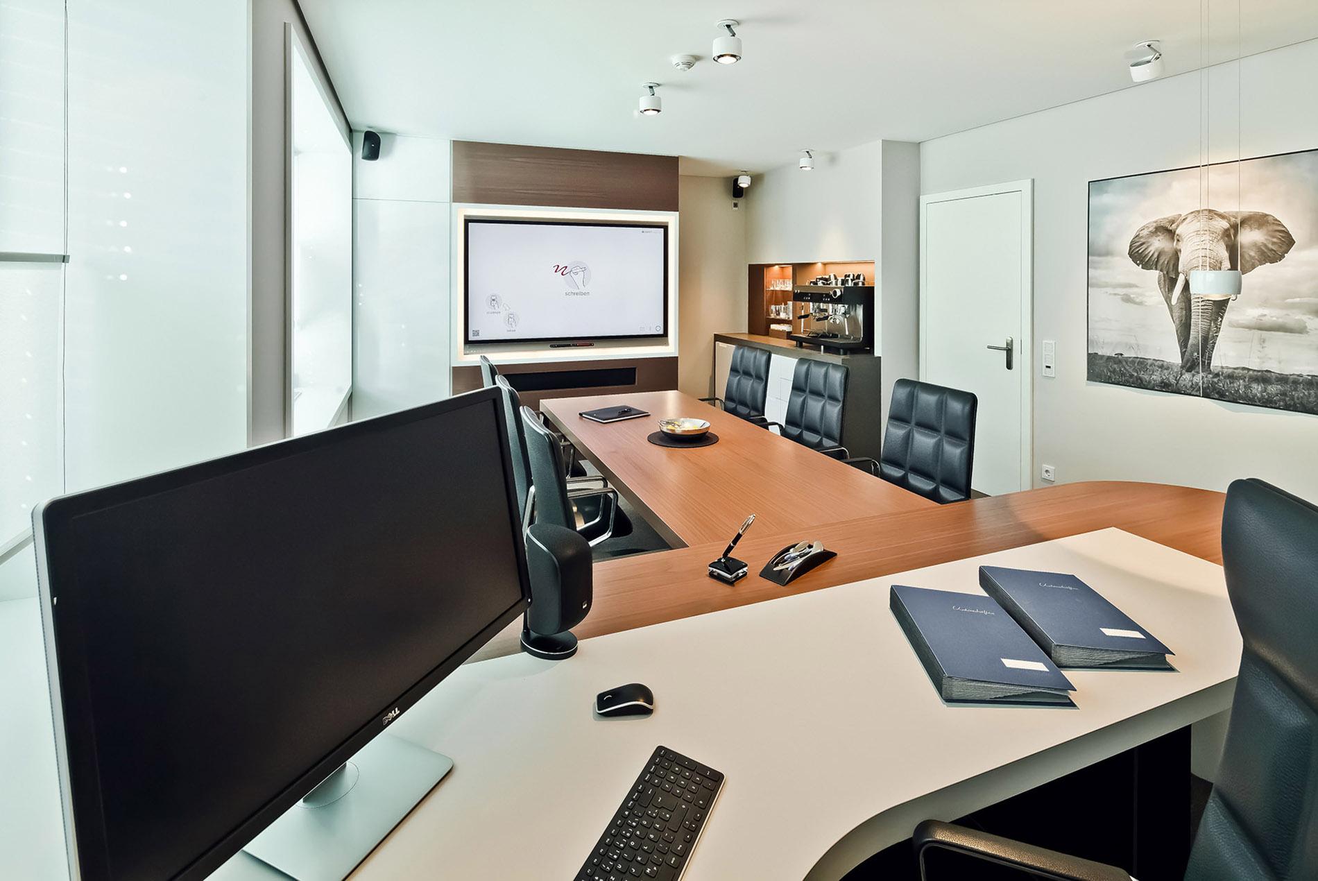 G-005_Praxis-Büro_001