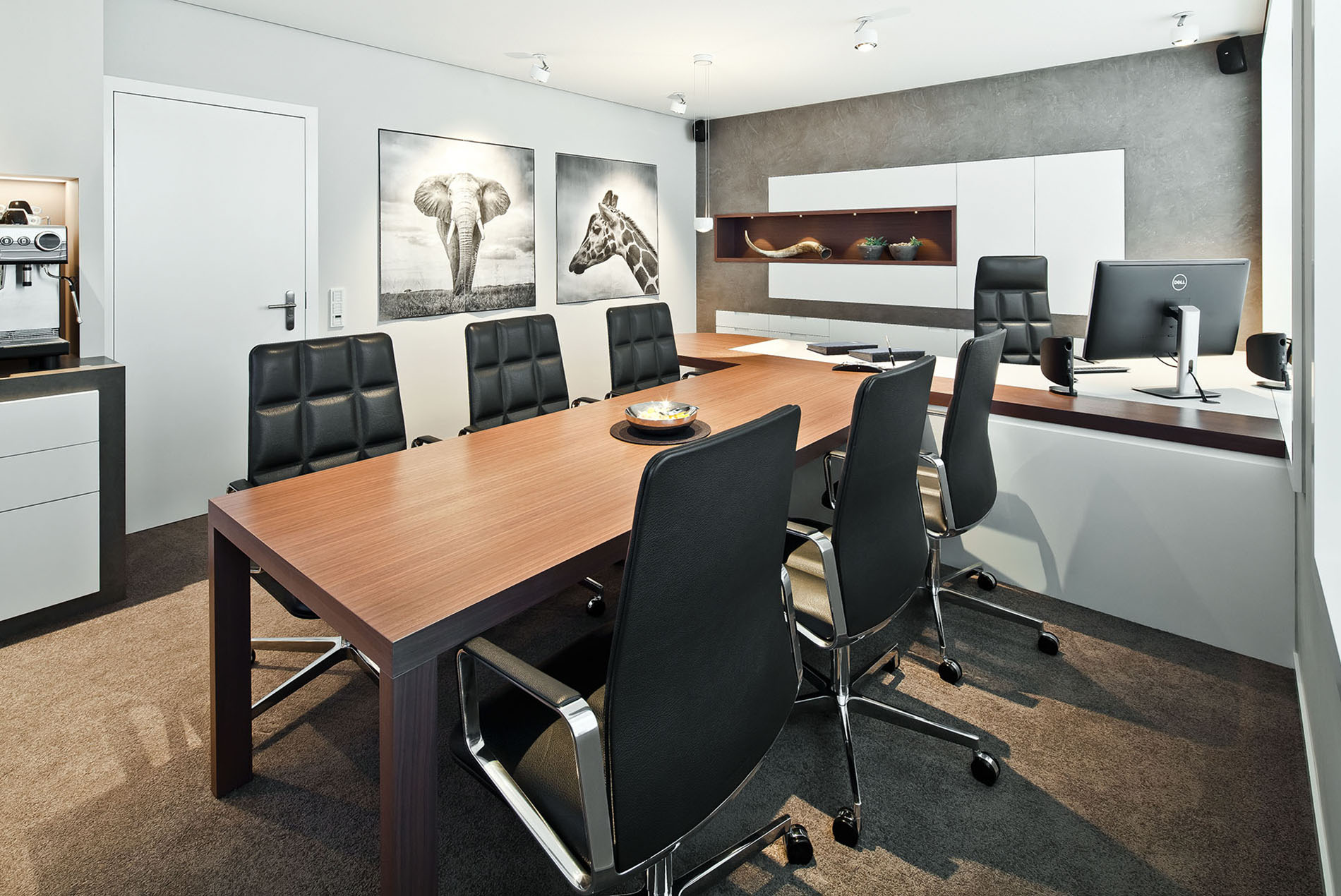 G-005_Praxis-Büro_002