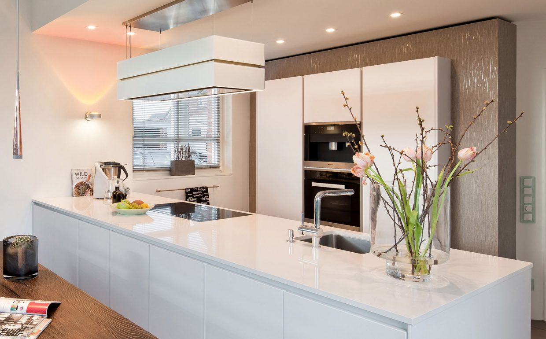Möbel Rogg Küchen möbel rogg küchen ideen