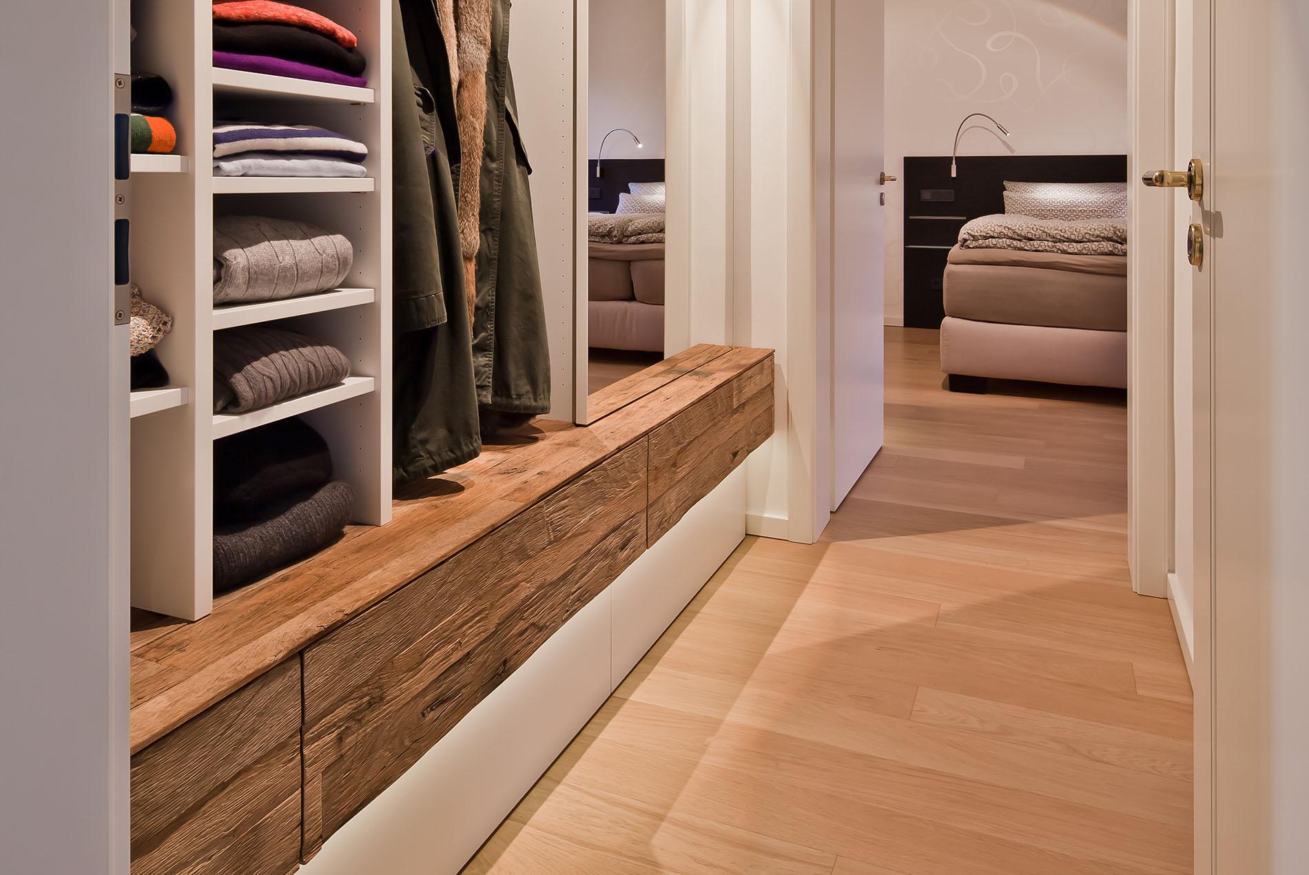 die besondere tischlerei sch pker holz wohn form gmbh co kg. Black Bedroom Furniture Sets. Home Design Ideas