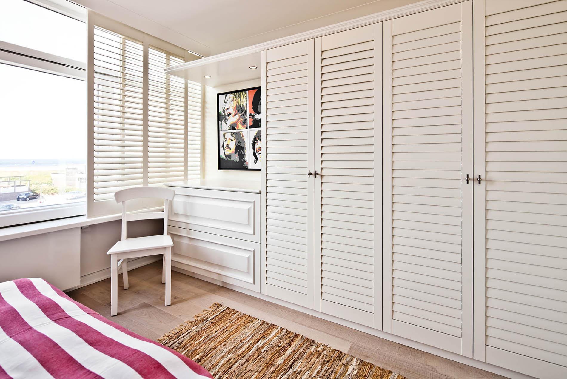 schlafzimmer mit bad und ankleide schlafzimmer lampe rot 4 jahreszeiten bettdecken set. Black Bedroom Furniture Sets. Home Design Ideas