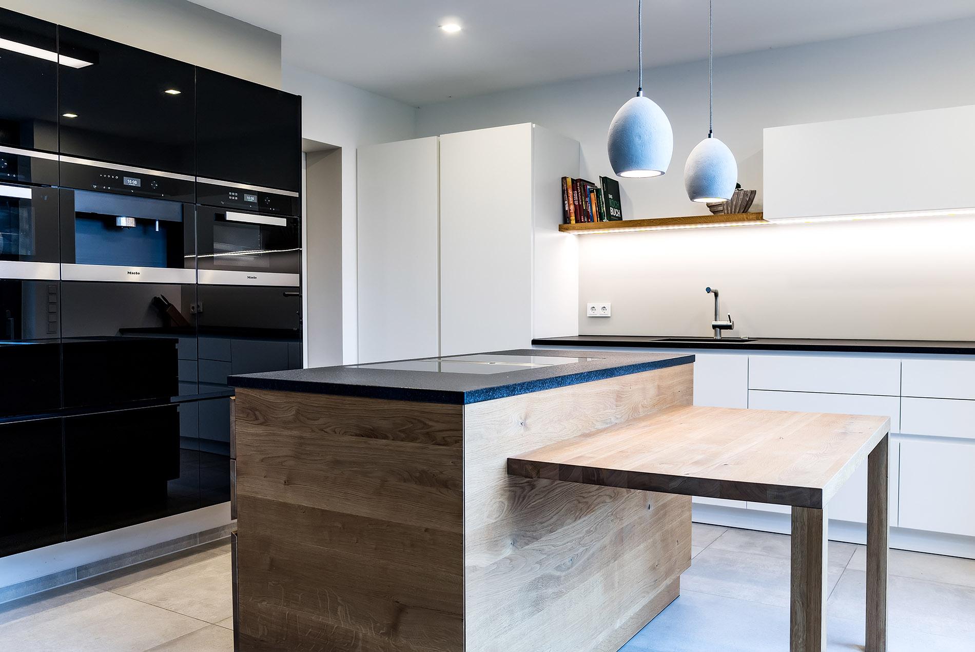 k che esszimmer tischlerei sch pker holz wohn form gmbh co kg. Black Bedroom Furniture Sets. Home Design Ideas