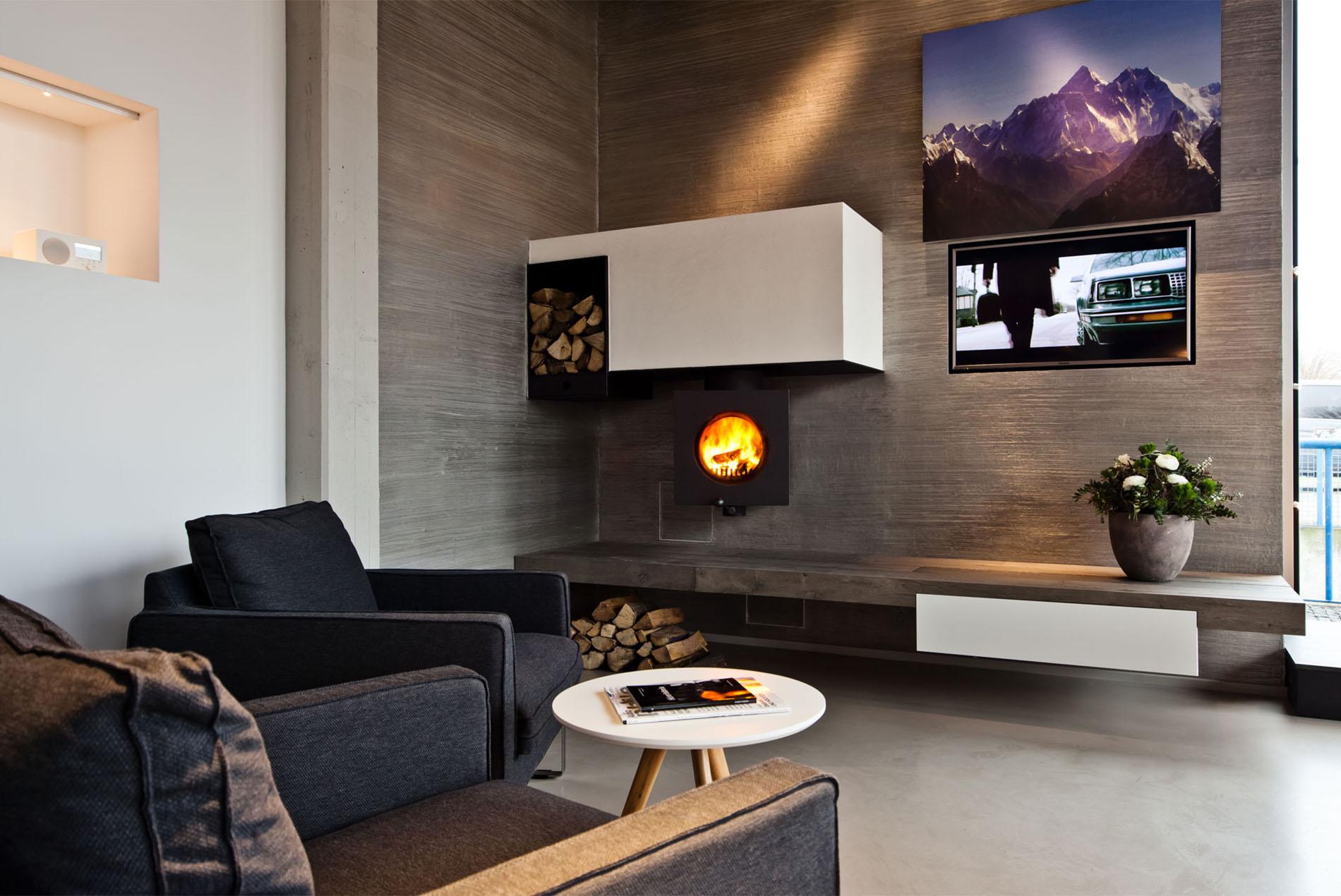 unsere ausstellungen sch pker holz wohn form gmbh co kg. Black Bedroom Furniture Sets. Home Design Ideas