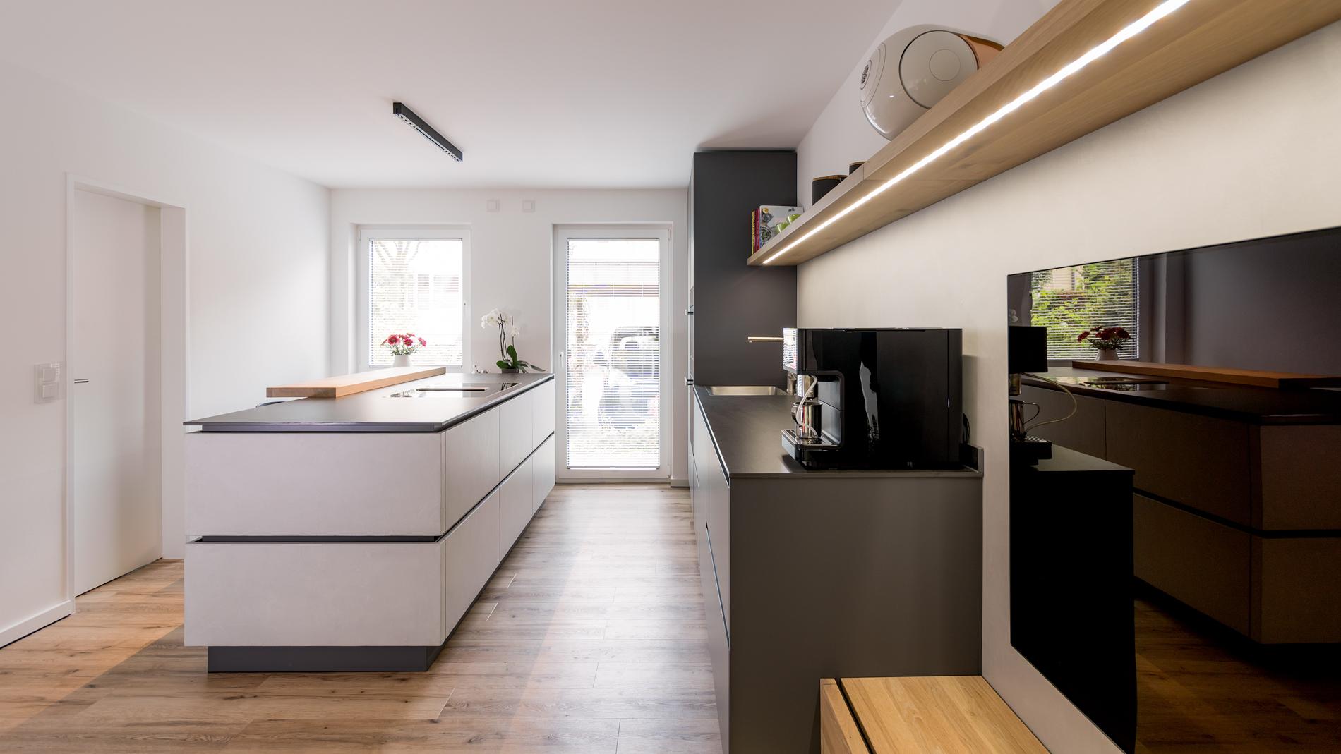 K-013_Küche-10