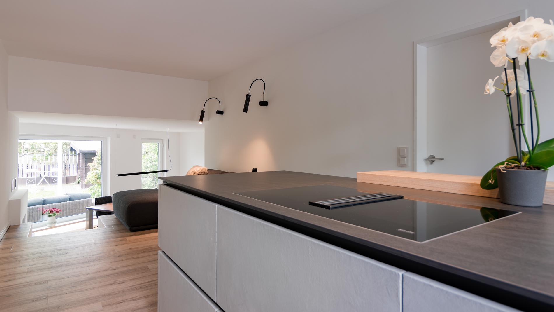 K-013_Küche-34