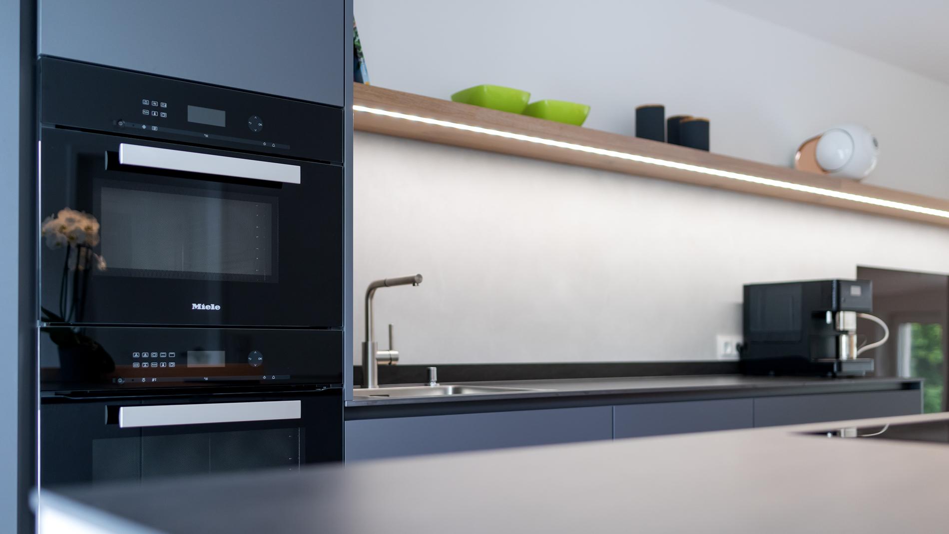 K-013_Küche-40